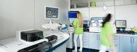 Schenkelhalsfraktur - Infos vom Endokrinologen aus Mainz