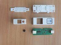 Elektronikfertigung trifft Additive Fertigung: Limtronik erweitert Technologiezentrum durch 3D-Druck von apc-tec
