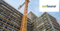 dotSource schafft maßgeschneiderte MVP-Plattform für Schalungs- und Gerüsttechnik Hersteller PERI