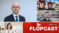 """Neue Folgen: Erfolgreicher """"Flopcast"""" von Lexware geht in die zweite Staffel"""