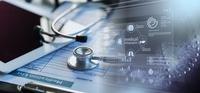 Wenn Virus auf Virus trifft: CARMAO unterstützt Informationssicherheit im Gesundheitswesen