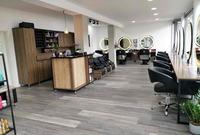 Masters Of Hair - Friseur in Fellbach mit modernen und klassischen Friseursalon