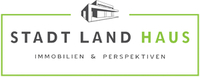 Stadt Land Haus Immobilien & Perspektiven