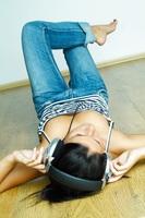 Fußbodenheizung und Heizkörper kombinieren?