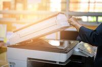Digitalisierung dank Corona - Immer mehr Unternehmen rüsten auf