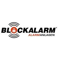 Blockalarm: Kombination Brand- & Einbruchsschutz