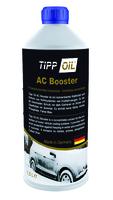 TIPP OIL AC Booster hochwertiges Kühlmittel Neuheit