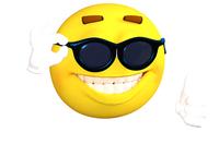 Vier Gründe, warum auch Sie Emoji-Domains verwenden sollten!