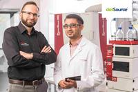 dotSource implementiert PIM- und MDM-Software bei Analysesystemtechnik-Hersteller Analytik Jena