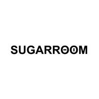 Der SugarRoom.de mit schickem und hochwertigem Design für jeden Haushalt