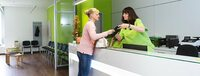 Hypophyse - Facharzt aus Mainz informiert zu neuer Leitlinie