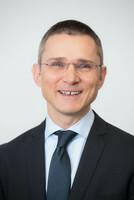 Datavard beruft SAP-Executive Markus Schwarz in den Aufsichtsrat