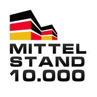 Firmenliste: Viel Bewegung bei 10.000 Top-Mittelständlern