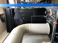 Nachhaltig aufgestellt: OTH Oberflächentechnik Hagen bei Abluft und Abwasser im grünen Bereich