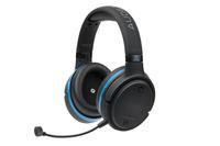 Audeze Penrose: Das kabellose Headset für Multimedia und Gaming der nächsten Generation mit PlayStation und Xbox sowie beste Hi-Fi-Unterhaltung
