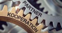 Strategische Kooperation mit Weitsicht