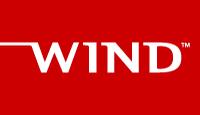 Wind River überholt Microsoft als Nummer 1 für Edge Computing OS Plattformen