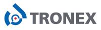Tronex - ein starker Partner für kniffelige Fälle