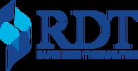 Rapid Dose Therapeutics und die McMaster University beginnen mit QuickStrip™ basierte COVID-19-Impfstoff-Forschung
