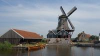 Friesland: Frl-Domains sind erfolgreich