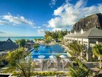 Connoisseur Circle Hospitality Awards 2020: The St. Regis Mauritius Resort - Gewinner der Kategorie Bester Gastgeber, Leserwahl