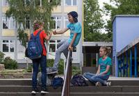 Studienkreis gibt Tipps für einen gelungen Schulstart