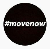 MoveNow