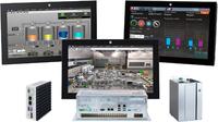 Rockwell Automation baut Industrial Computing-Portfolio nach Übernahme von ASEM S.p.A. aus