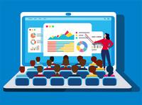 Webinar erstellen - Die 7 wichtigsten und besten Tipps