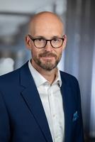 Data Center Experte Holger Weller verstärkt das Sales Team von Comstor