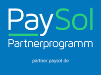 PaySol Partnerprogramm - Affiliate-Marketing mit Vertrauen
