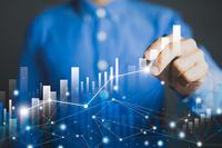 SER Group erweitert Angebot für Customer- & Managed Services