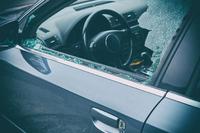 Auto aufgebrochen: Was nun? - Verbraucherinformation der ERGO Versicherung