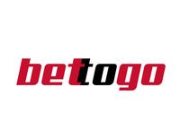 Seien Sie immer uptodate mit dem Sportblog von bettogo!
