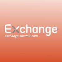 E-Invoicing Exchange Summit Zurich