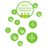 eprimo baut deutschlandweite Grünstromcommunity auf