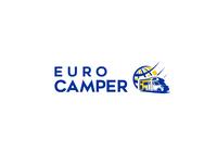 Euro Camper: Über 50 Wohnmobil-Stationen in ganz Deutschland