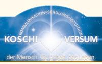 Mutmacher24 - ein Netzwerk für mehr Bewusstsein