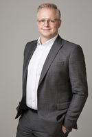 Sebastian Weber in den Senat der Wirtschaft berufen