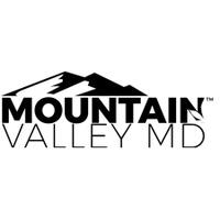 Mountain Valley MD Holdings Inc. stellt Update zum Jahresabschluss bereit