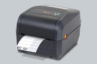 Exklusiv von eXtra4: Etikettendrucker für Juweliere