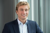 Nikolaus Scholz becomes new CEO of the Quanos Group