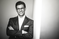 Hausheld AG schließt Kooperation mit MeteringSüd
