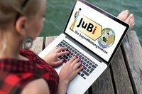 JuBi - Die Messe zu Auslandsaufenthalten: Ab August auch online