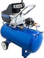 Die Druckprüfung von Abwasserleitungen - Pflicht oder Kür?