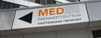 Endokrinologe für Mainz: Schenkelhalsfraktur vorbeugen