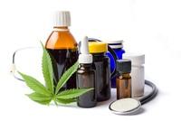 Boettger Gruppe erhält in Kolumbien vier Lizenzen für Medizinisches Cannabis
