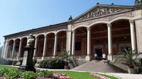 SEO Agentur für die Kurstadt Baden-Baden