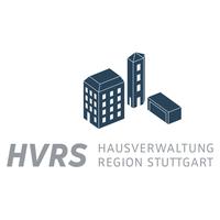 HVRS Hausverwaltung Region Stuttgart - Transparenz total!