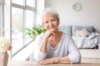 Betreute Wohngemeinschaft für pflegebedürftige Senioren in Endersbach